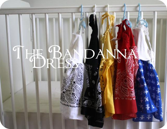 http://3.bp.blogspot.com/_se8uL1oKdFM/TCzVpsA61_I/AAAAAAAACbo/XJykwZVCOD8/s1600/bandanna.jpg