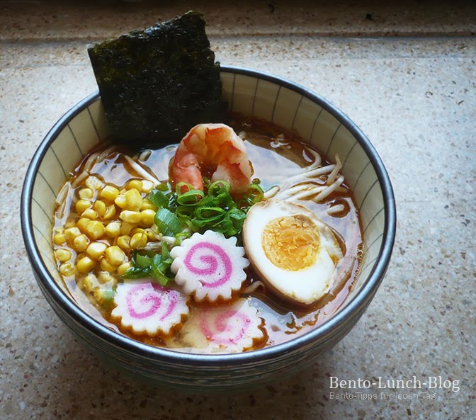 miso suppe rezept vegan