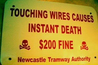 silly_signs-1427.jpg