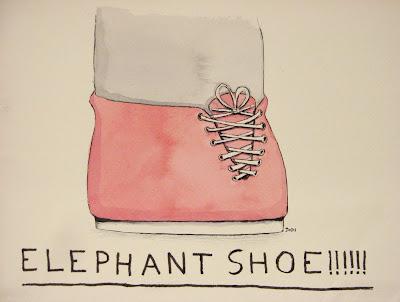 elephantshoe.jpg