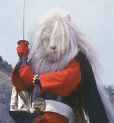 Lion man branco dublado online dating