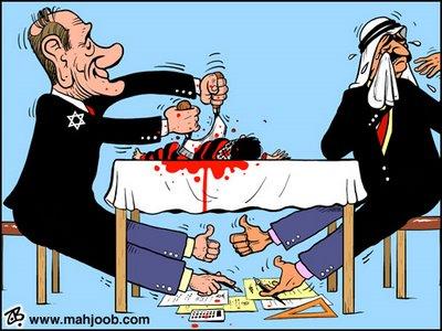Teks Cerita Berbahasa Arab Latest Movies Download Arab Cartoon Gaza And The Arab Regimesjpg