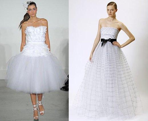 Vestidos De 15 Anos Modernos: Looks Modernos: Vestidos De 15 Anos