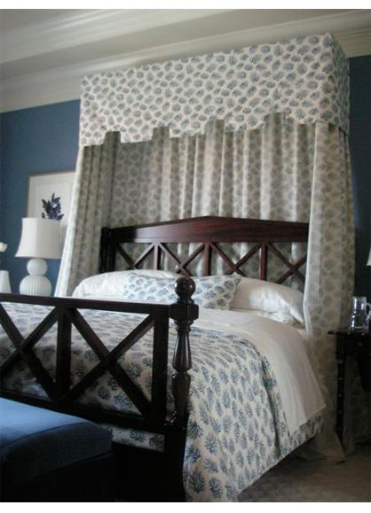 Understanding Half Canopy Bed Bangdodo