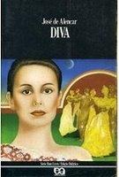 Diva | José de Alencar