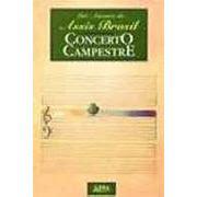 Concerto Campestre | Assis Brasil