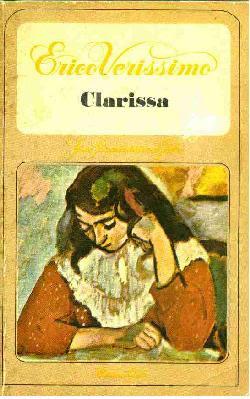 Clarissa | Érico Veríssimo