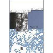 Angústia | Graciliano Ramos
