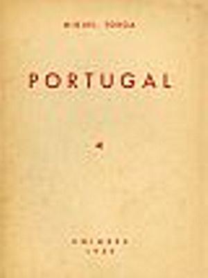Portugal | Miguel Torga