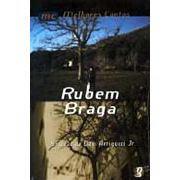 Os Melhores Contos | Rubem Braga