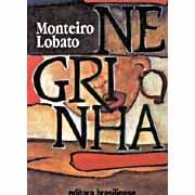 Negrinha | Monteiro Lobato