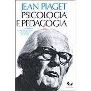 Problemas de Psicologia Genética | Jean Piaget