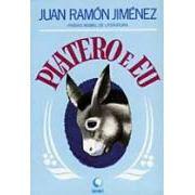 Platero e Eu | Juan Ramon Jimenez