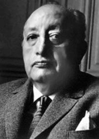 Ocelot | Miguel Ángel Asturias