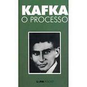 O Processo | Franz Kafka