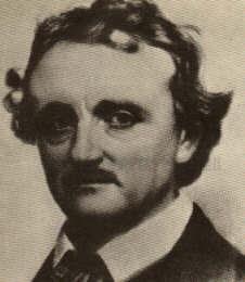 O Poço e o Pêndulo | Edgar Allan Poe