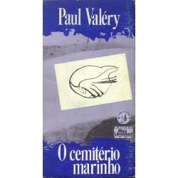 O Cemitério Marinho | Paul Valéry