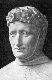 O Cancioneiro | Francesco Petrarca
