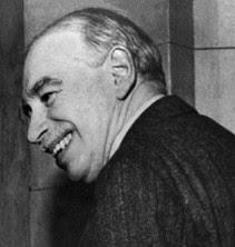 Inflação e Deflação | John Maynard Keynes