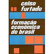 Formação Econômica do Brasil | Celso Furtado