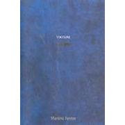 Cândido | Voltaire