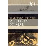 As Flores do Mal | Charles Baudelaire