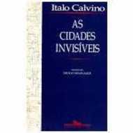 As Cidades Invisíveis | Italo Calvino