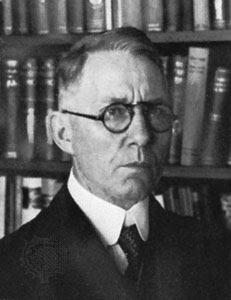 Contos | Johannes V. Jensen