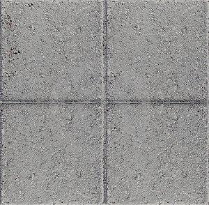 Cimento | Como Surgiu o Cimento?