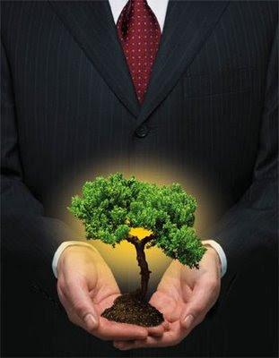 Sustentabilidade | Fronteira Para o Desenvolvimento Sustentável