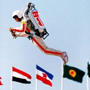 Olimpíadas de 1984 em Los Angeles | Estados Unidos