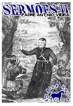 Sermões II | Padre Antônio Vieira