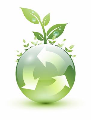Sustentabilidade Natural, Econômica e Social