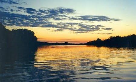 Reserva Biológica do Guaporé | Rondônia