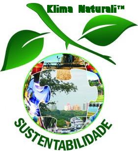 Meio Ambiente e Sustentabilidade | O Complexo Desafio da Sustentabilidade