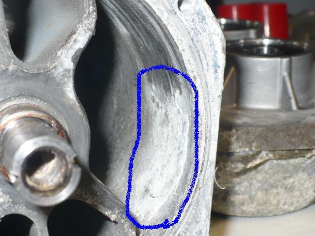 Jet Ski Doctor's Blog / Service, Repair, Parts: Supercharger