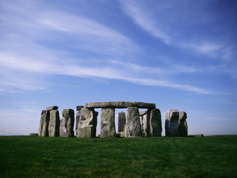 image stonehenge-wallpaper-1-thumb for term side of card