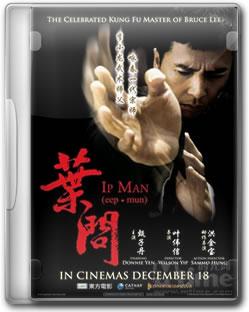 o grande mestre 3 dvd-r télécharger