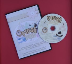 Plush pals PC-DVD NOW £9.99