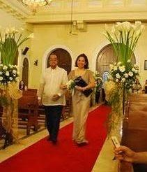 Bridal Dresses Dress Tips For Principal Sponsors