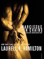 Narcisos Encadenados – Laurell K. Hamilton