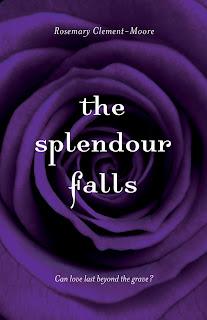 The Splendour Falls – Rosemary Clement