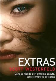 Extras – Saga Los Feos 4 – Scott Westerfeld