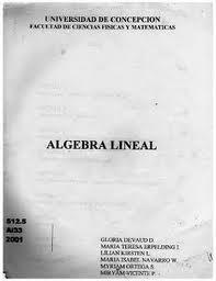 Introduccion al algebra lineal howard anton