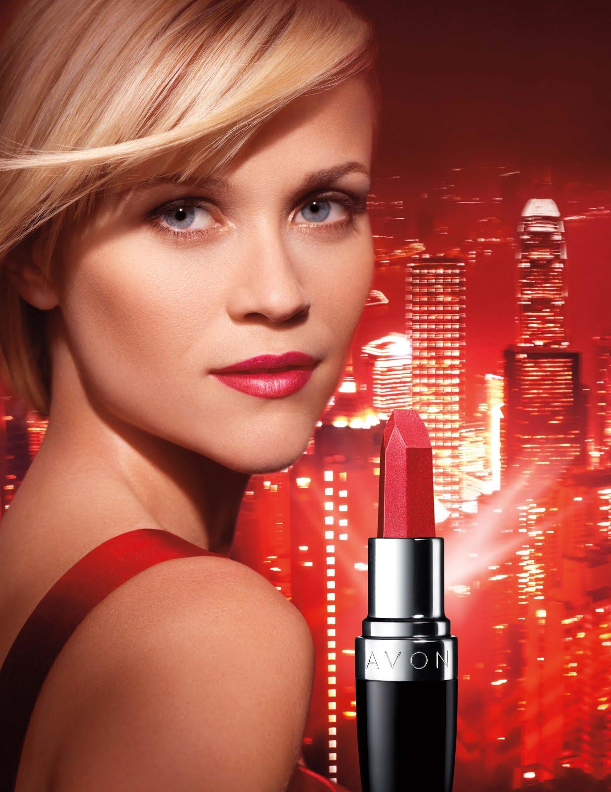 Perfume   Moda  viajando na beleza 49151e6dca61e