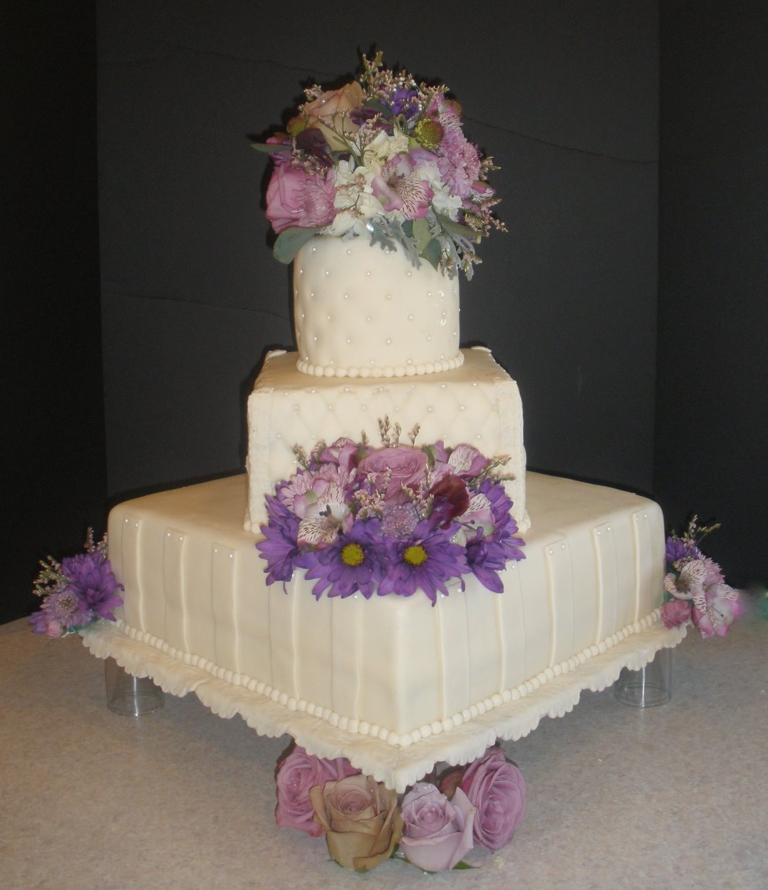 albertsons wedding cake reviews albertsons wedding cakes living 10658