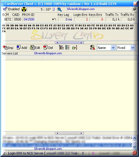 wincsc plugin 2013