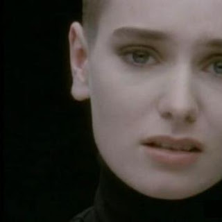 Sin  233 ad Oconnor So Far Very The Best Of PictureSinead Oconnor So Far The Best Of