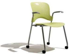 Craigslist Lexington Furniture