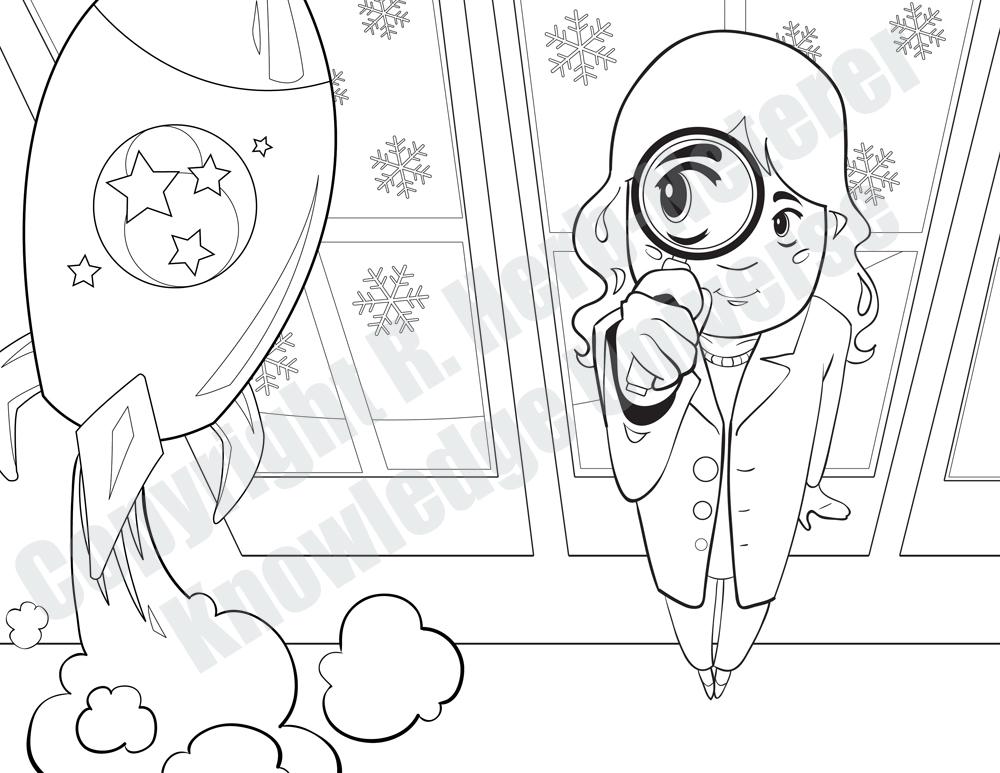 RainyIsle: Sketch Blog: November 2010